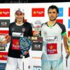 World Padel Tour 2013 en Puerto Sherry