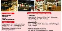 Torneo Little Italy Trattoria & Pizzeria